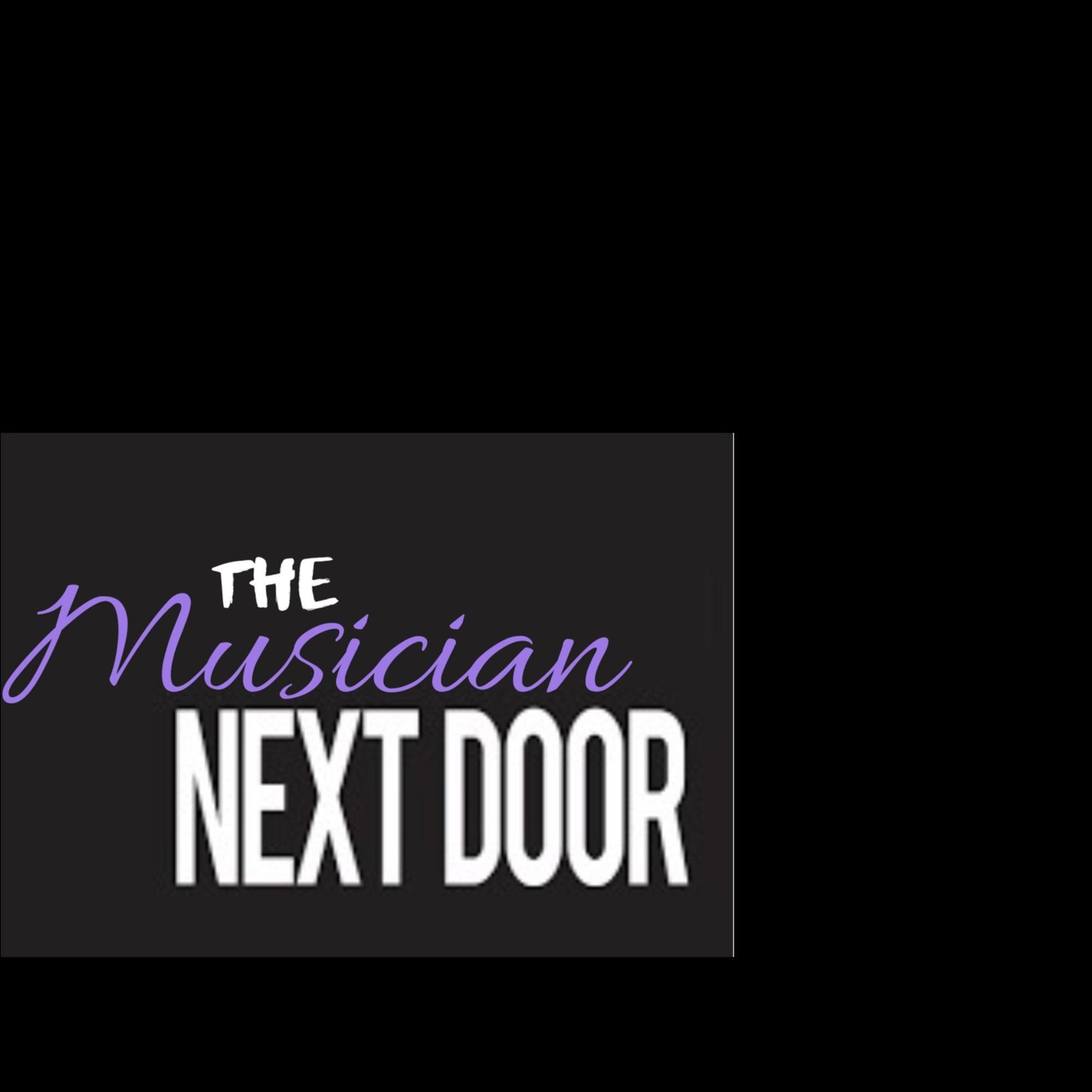 The Musician Next Door